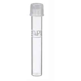 API Replacement Test Tube