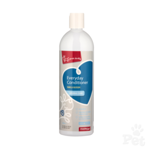 Yours Droolly Everyday Dog Conditioner 500ml