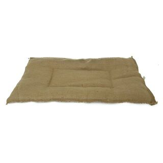Serenity Dog Sack Bed - Small