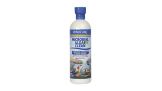 API Pond Microbial Algae Clean 473mL